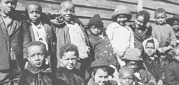 The History of LCMS Mercy